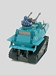 The Official Build-A-Custom HISS Tank Contest Thread-im78.jpg
