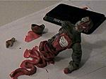 G.I. Joe Zombie Month HISS Tank.com Custom Contest-dcam5779-4-.jpg