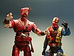 G.I. Joe Zombie Month HISS Tank.com Custom Contest-zombie-attack2.jpg