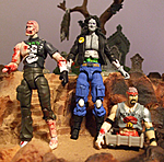G.I. Joe Zombie Month HISS Tank.com Custom Contest-friendz.png