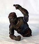 Ankle Biter duecey's Zombie Entry-zom6.jpg