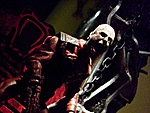 G.I. Joe Zombie Month HISS Tank.com Custom Contest-zombie00.jpg