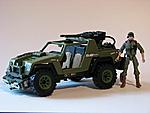 Transformers Vs G.I. Joe Custom Contest!-img_4249.jpg