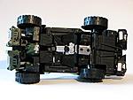 Transformers Vs G.I. Joe Custom Contest!-img_4255.jpg
