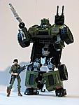 Transformers Vs G.I. Joe Custom Contest!-img_4269.jpg
