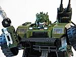 Transformers Vs G.I. Joe Custom Contest!-img_4267.jpg