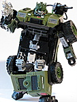 Transformers Vs G.I. Joe Custom Contest!-img_4280.jpg