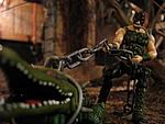 Transformers Vs G.I. Joe Custom Contest!-img_4689.jpg