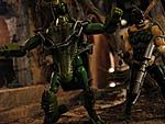 Transformers Vs G.I. Joe Custom Contest!-img_4686.jpg