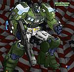 Transformers Vs G.I. Joe Custom Contest!-th_rtprimepatriot.jpg