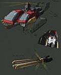Transformers Vs G.I. Joe Custom Contest!-th_tfjoemegs2.jpg