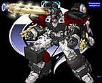 Transformers Vs G.I. Joe Custom Contest!-th_megs1finalsmall.jpg
