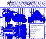 GI Joe VS. Transformers entry Sideswipe submission-blueprints.jpg