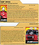 Transformers Vs G.I. Joe Custom Contest!-filecards.jpg
