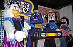 Contest #2 : Mascot Madness!!!-chuck_e_band.jpg