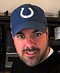 Contest #8: Hometown Hero-profile-colts-pic.jpg