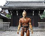 Kumite - Custom Martial Arts Tournament-ithasbegun.jpg
