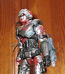 Custom G.I. Joe Cobra ZOMBIE Contest-zwraith5.jpg