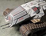 "Build-A-Better H.I.S.S. Tank Contest PoC Entry ""Urban Up-Armored H.I.S.S.""-5068181473_5a3ae1cbd4_z.jpg"