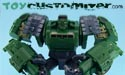 Toy Customizer Customs Contest - Toy Line Crossover-contest-thumbnail.jpg
