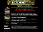 GI Joe Collector's Club Cover Art Contest-picture-2.png