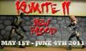 Kumite II -Custom Martial Arts Tournament-kumite-ii-poster-attachment.jpg