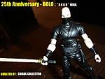 Cobra Collector's 2nd Entry (BOLO)-attachment-5.jpg