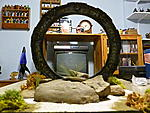 Stargate Contest Entry: Gate Dio-gate1.jpg