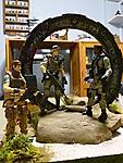 Stargate Contest Entry: Gate Dio-gate5.jpg