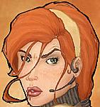 Wry1- Scarlett, RnR, Ripcord-deviant-scarlett.jpg