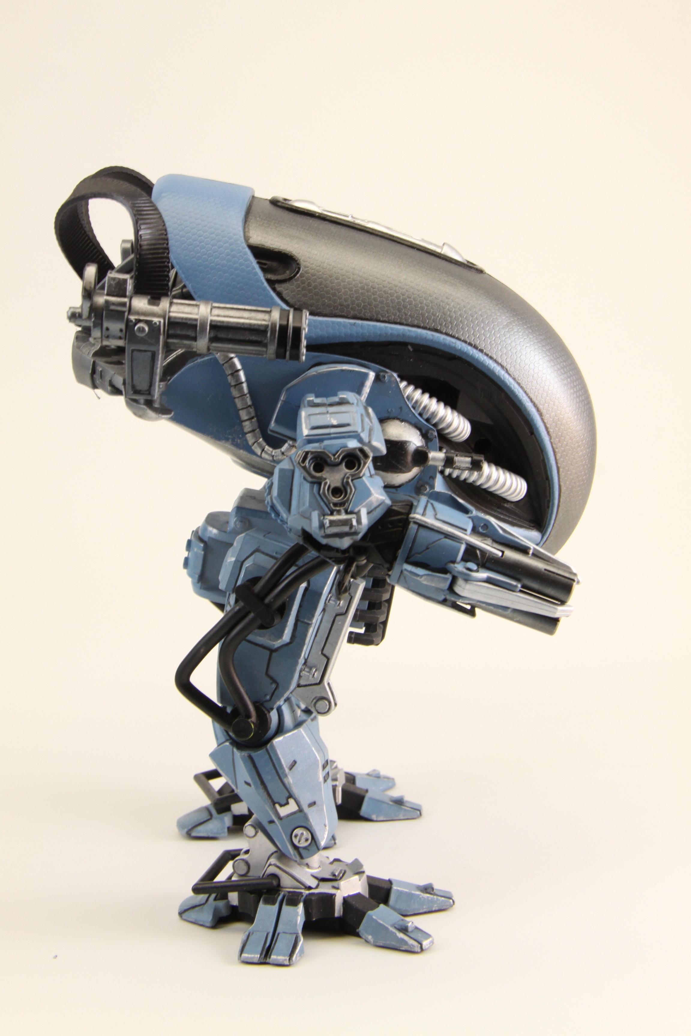 8ecc29185 ... Custom RoboCop's ED-209 Updated Version-img_6494.jpg ...