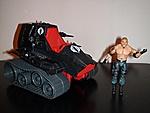 Crimson Guard Trainer Batista's Ride-dsc00114.jpg