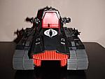 Crimson Guard Trainer Batista's Ride-dsc00119.jpg
