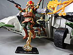 Custom 1991 General Hawk with take off base!-dsc09309l.jpg