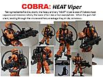 HEAT Viper by Viper6-slide1.jpg