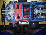 4x4 thunder machine-img_20120406_171513.jpg