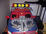 4x4 thunder machine-img_20120406_171555.jpg
