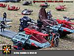 TS118's Operation: Cobra Island-slide28.jpg