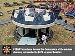 TS118's Operation: Cobra Island-slide5-1-.jpg