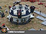 TS118's Operation: Cobra Island-slide4-1-.jpg