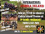 TS118's Operation: Cobra Island-slide1-1-.jpg