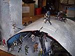 Hanger Diorama-hpim0853photo.jpg