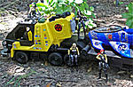 AT Big Bear equipment carrier & Support Staff-mini.jpg