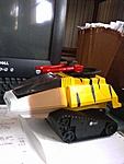 Tiger Force HISS-cid_062408_1451-00-.jpg