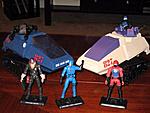 Transformers Blitzwing HISS-untitledhiss2.bmp