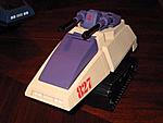 Transformers Blitzwing HISS-untitledhiss3.bmp