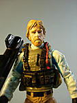 Chuck Norris (critiques please)-001.jpg