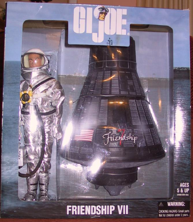 tOfficial Astronomy Thread  107344d1337042141-gi-joe-gemini-custom-capsule-friend7box