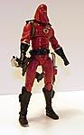 Cobra Commander: Crimson Command Uniform-pa190003.jpg