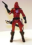 Cobra Commander: Crimson Command Uniform-pa190009.jpg